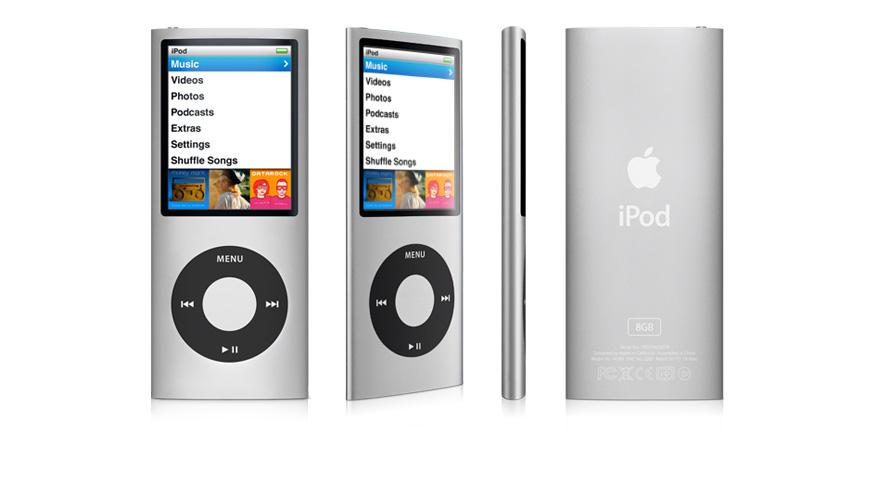 ipod touch 8gb manual rh qiezxpm nation2 com iPod Nano 3rd Generation ipod nano instructions 4th generation